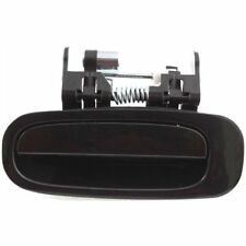New Door Handle (Rear, Driver Side) for Chevrolet Prizm TO1520121 1998 to 2002