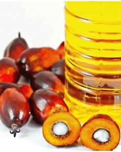 PALM-OIL-Pure-for-soapmaking-amp-More-7-LB