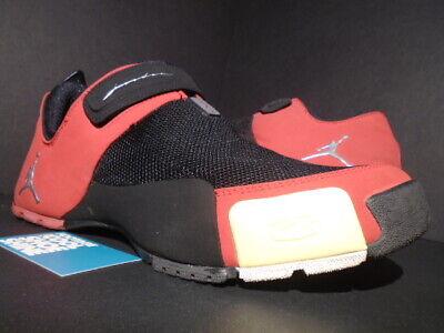 RETRO 2004 Roy Jones Jr Nike Air Jordan