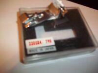 Pfaff Hobbylock Serger 330584/790 Taping Foot For Knitwear Using Tape