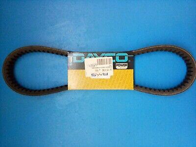 Cinghia Trasmissione Dentata Dayco 8195K