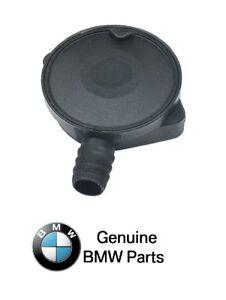 Crankcase Vent Valve Pressure Regulating Valve for BMW E36 318i 318is 318ti Z3