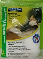 Kimberly-clark Shoe Cover (6pack)