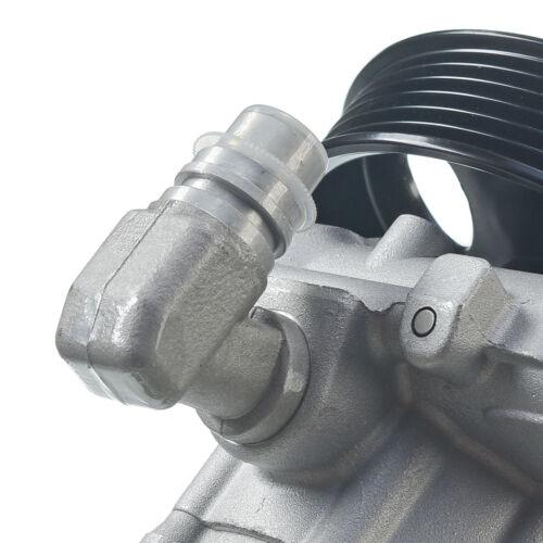 Servopumpe Servolenkung Hydraulikpumpe für Mercedes Benz C219 W211 S211 R171