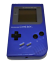 Nintendo-Gameboy-DMG-Brick-Classic-Console-Recased-Reshelled-Solid-Colors miniature 4