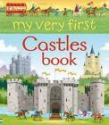 My Very First Castles Book by Abigail Wheatley (Hardback, 2015)