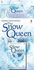 The Snow Queen by Usborne Publishing Ltd (Audio cassette, 2005)
