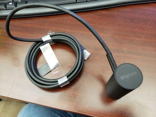 No Stand! Oculus CV1 Sensor for rift
