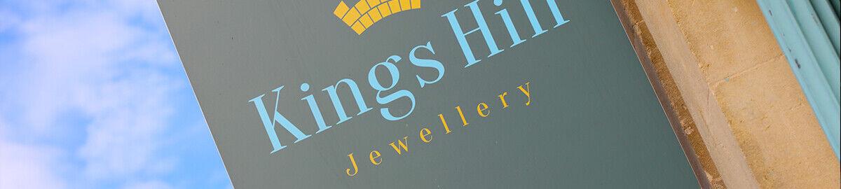 kingshilljewellers