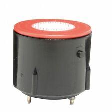 Bacharach Replacement Sensor For Carbon Monoxide Sensor Range 0 To 9999 Ppm