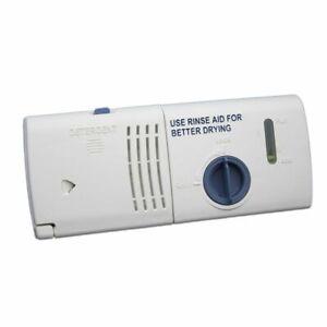 New-Genuine-OEM-Whirlpool-Dishwasher-Detergent-Dispenser-WPW10224428