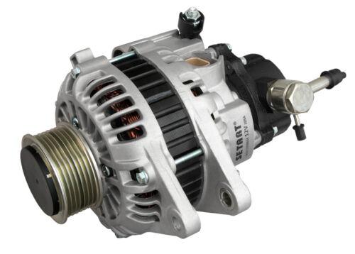 Lichtmaschine Generator 110A KIA Sorento Hyundai H1 Starex Porter 2.5 CRDi