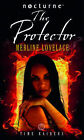 Time Raiders: The Protector by Merline Lovelace (Paperback, 2010)