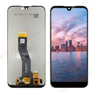 For-Nokia-4-2-TA-1157-TA-1150-TA-1133-TA-1149-1152-LCD-Display-Touch-Screen-KIT
