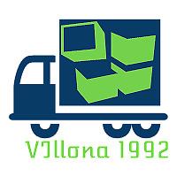 villon1992
