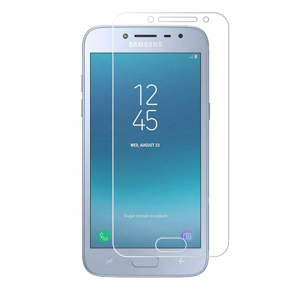 Pour Samsung Galaxy J2 Pro (2018)