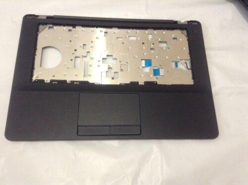 "DELL Latitude E5470 Laptop Palmrest Touchpad Assembly A15221 P9XVV /""A1-05/""E"
