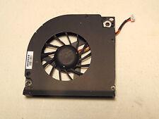 CPU Fan for Dell Inspiron XPS E1705 E1505 6000 1501 Vostro 1000