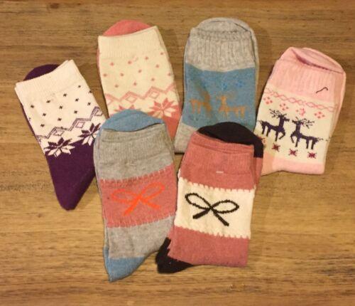 50 x Ladies Socks Pack bulk buy