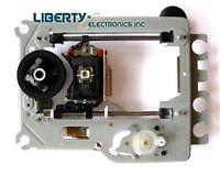 Optical Laser Lens Mechanism For Harman Kardon Dvd-31