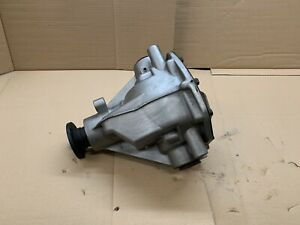 Land-Rover-Freelander-1-Rebuilt-Rear-Diff-Fresh-Rebuild