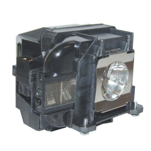 ELPLP88 V13H010L88 LAMP IN HOUSING FOR EPSON PROJECTOR MODEL PowerLite 965H