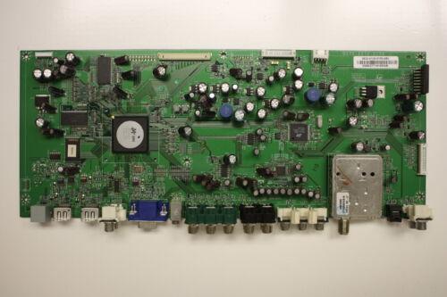 "Vizio 32/"" VX32LHDTV 3632-0102-0150 LCD Main Video Board MotherBoard Discount"