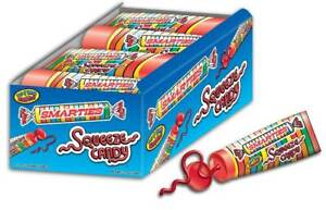 Ford-Gum-Smarties-Squeeze-Candy-12ct