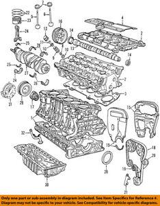 2004 volvo s60 engine diagram - wiring diagram datasheet-c -  datasheet-c.donnaromita.it  donnaromita.it