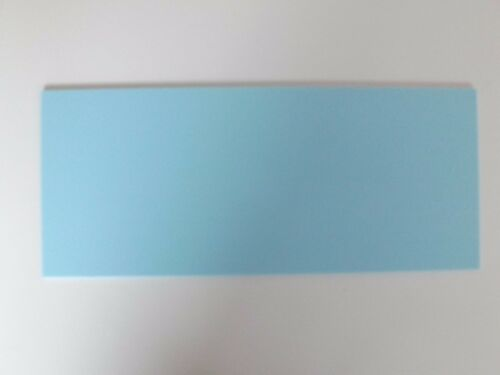 GLASS ACRYLIC BLANK HOUSE SIGN PLAQUES 140MM //100MM WHOLESALE HOUSE SIGN PLAQUES
