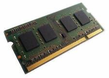 1GB Ram Speicher für Sony Vaio VGN A115B, A115S, A117S, A130, A130P