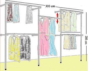 relaxdays wandgarderobe bambus hutablage und kleiderstange handtuchhalter mit hakenleiste hbt. Black Bedroom Furniture Sets. Home Design Ideas