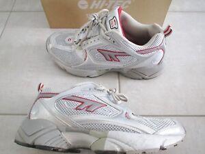 Silver Turnschuhe Zu X5 Sportschuhe 5 Laufschuhe Shadow W Details 5 Gr41 Tec Hi 7 Sneaker 9 H2WDE9I