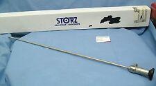 Karl Storz 10320BA Endoscope, 50cm, 30 degree