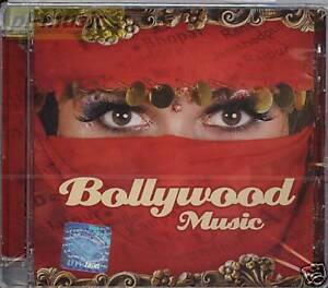 BOLLYWOOD-MUSIC-sealed-CD