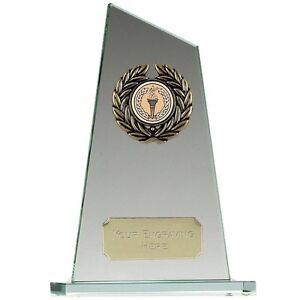 8-1-2-034-jade-glass-Award-RRP-12-99-inc-free-postage-engraving