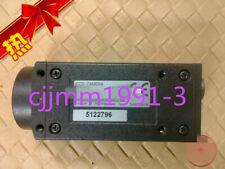 1PC USED Hitachi SJ100EUL Mainboard 3B292281-2
