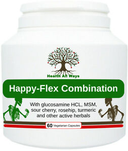 Joint-Support-Supple-Flexible-Joint-Health-Capsules-Happy-Flex