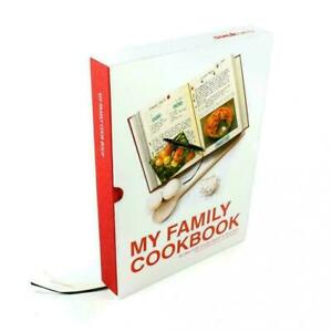 My-Family-Cookbook-Kitchen-Food-Diary-DIY-Recipe-Blank-Cook-Book-Birthday-Gift