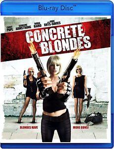 Concrete-Blondes-2016-Blu-ray-New