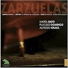 Zarzuelas [Box Set] (2007)