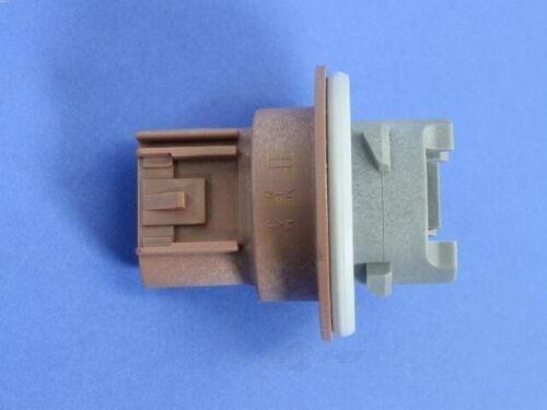 Turn Signal Lamp Socket Front Mopar 68030801AA