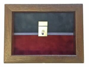 Small-Royal-Air-Force-Miniatures-Medal-Display-Case