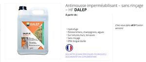 DESTRUCTEUR-DEPOTS-VERTS-ANTI-MOUSSE-IMPERMEABILISANT-DALEP-5-LITRES