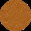 Hemway-Ultra-Sparkle-Glitter-Flake-Decorative-Wine-Glass-Craft-Powder-Colours thumbnail 120