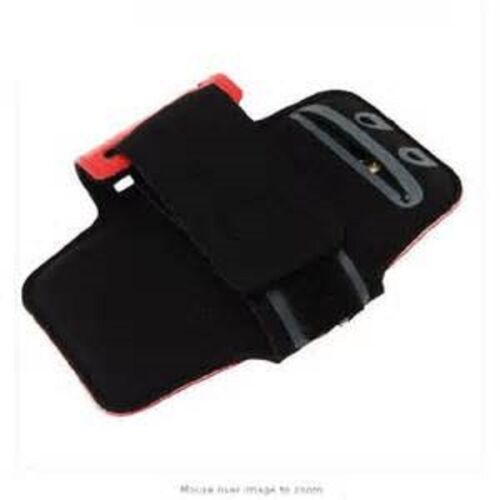 GYM Workout Sport Running Armband for iphone 4 4S 5 5G 5C 5S 6