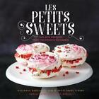 Les Petits Sweets von Kathryn Gordon und Anne E. McBride (2016, Gebundene Ausgabe)