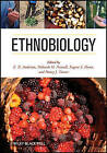 Ethnobiology by John Wiley and Sons Ltd (Paperback, 2011)