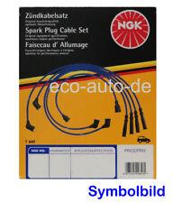 Gebläse Vorwiderstand für FORD KA RB 96-08 TRANSIT VE83 94-00 ESCORT 95-00