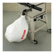 Item 2 Ryobi New Dust Bag Fits Bt3000 Bt3100 Table Saws Fast Usps Priority Shipping